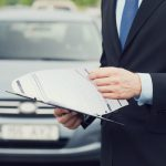 Ways to pay less for car insurance